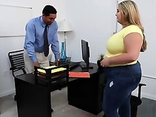 Video dari bbwtubeclub.com