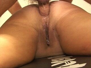 Video z  grannytube2.com