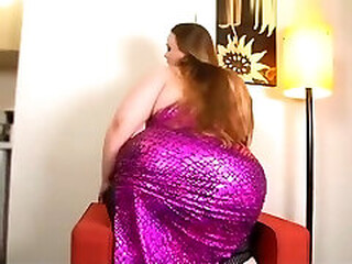 Video dari pornbbwvideos.com