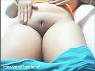 Videos from xchubbyporn.com