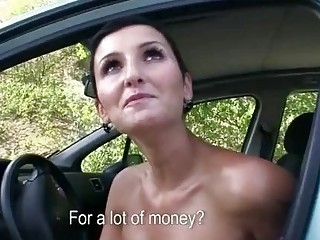 Video de la backstreetporn.com