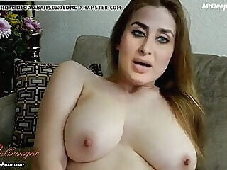 Porno Tubes From x-videos.pro
