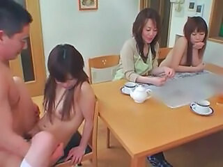 Video de la 8asiansex.com