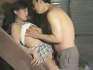 從視頻 asian-sex-love.com
