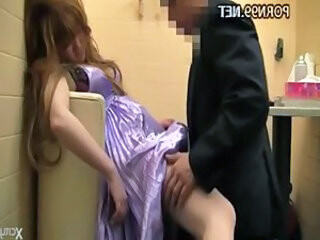 Video từ asianxxxtube.mobi