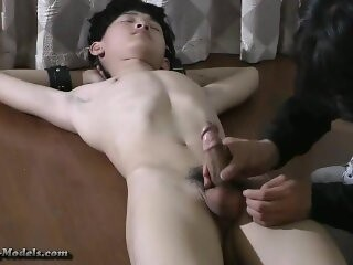 Video posnetki iz japanesefuck1.com