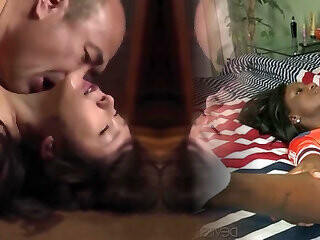 Videos from liveasianfuck.com