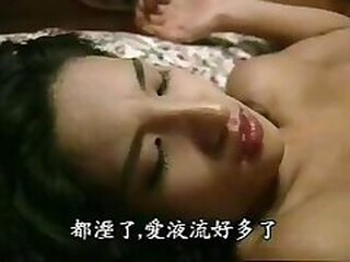 Video z  longasiantube.com