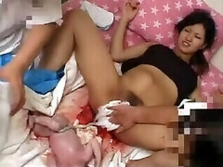 Video từ longasiantube.com