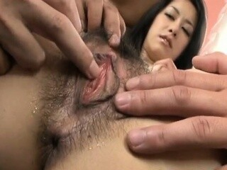 Videos from nudeasianstube.net