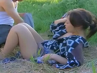 Video de la sex-asian-sex.com