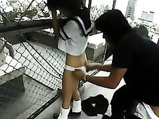 Video từ sexazianvideo.me