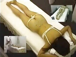 Video từ thechineseporn.com