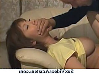 Mga video mula yesasianporno.com
