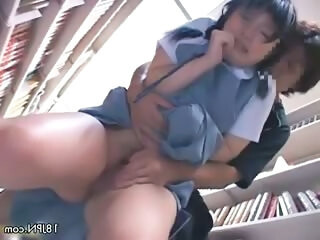 Video no yesasianporno.com