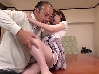 Video từ 99asian.com