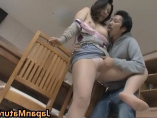 Video z  asian-sex-love.com