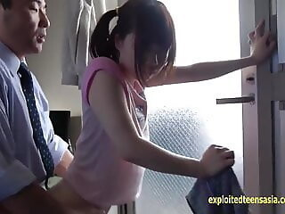 Filmy od asian-xnxx.com