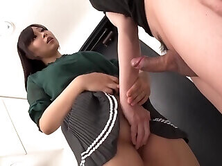 Videos from asian8888.com
