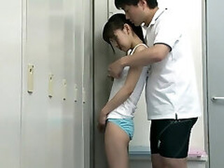 Video z  asianbangtube.com