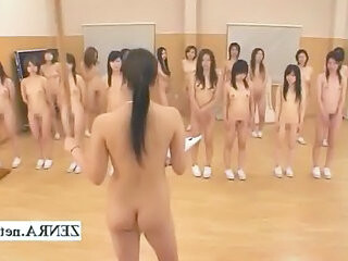 Videos from asianxvideos.net