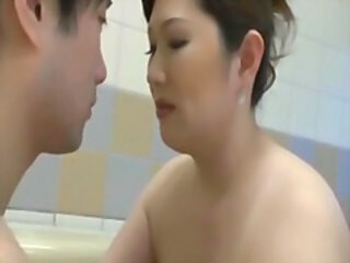 Videos van asianxxxtube.mobi