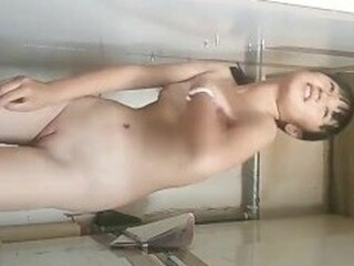 Video từ hotweirdporn.com