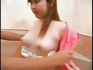 Video dari japanesefuck1.com