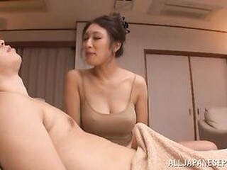 Video dari japaneseporno.pro