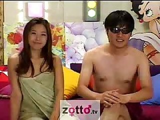 Filmy od japanesetube.name