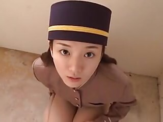 Video z  nudeasianstube.net