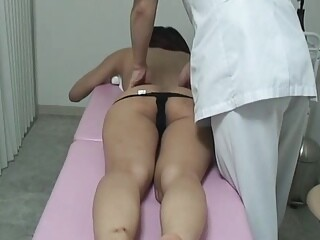 Videos from thechineseporn.com