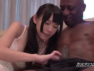 Videos from wowjapangirls.com