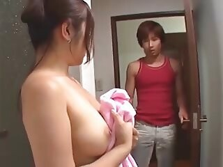 Video de la xxxasianxxx.com