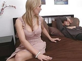 Just Fuck Tubes From jennymovies.com