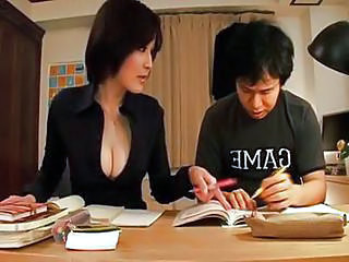 Videos von asian-sex-love.com