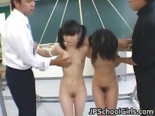 Video từ asianbangtube.com