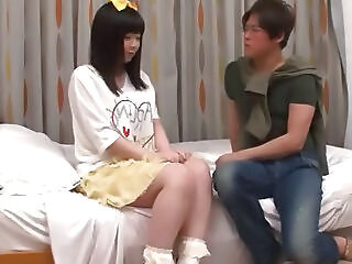 Videos from asianporn320.com