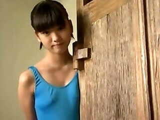Videos from asiantubevideo.com