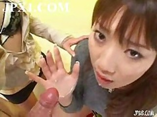 Videod japanesetube.name