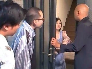 Mga video mula xxx-japanese.net