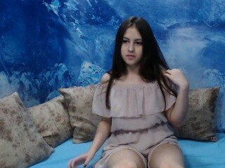 Video z  nude-teens.net