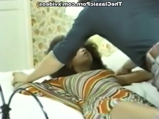 Video no okvintageporn.com