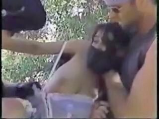 Videos from oldporn69.net