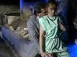 Video no retromoviestube.com