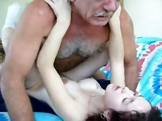 Videos from ixxxclips.com