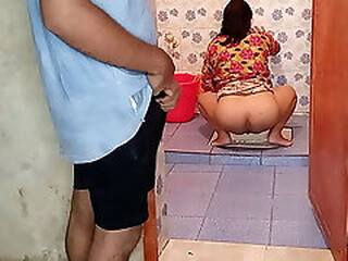 Sure XNXX Tubes From 3naked.com