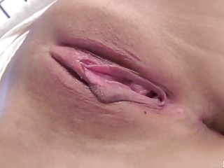 Sure XNXX Tubes From allsexyasians.com
