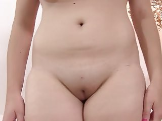 Sure XNXX Tubes From chunktube.com