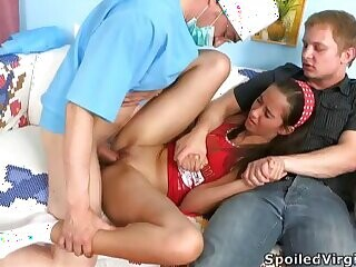 Sure XNXX Tubes From free-porn-videos.su